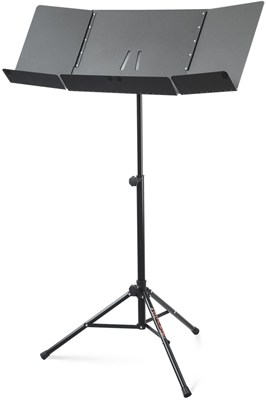 Athletic NP-5AL Music stand